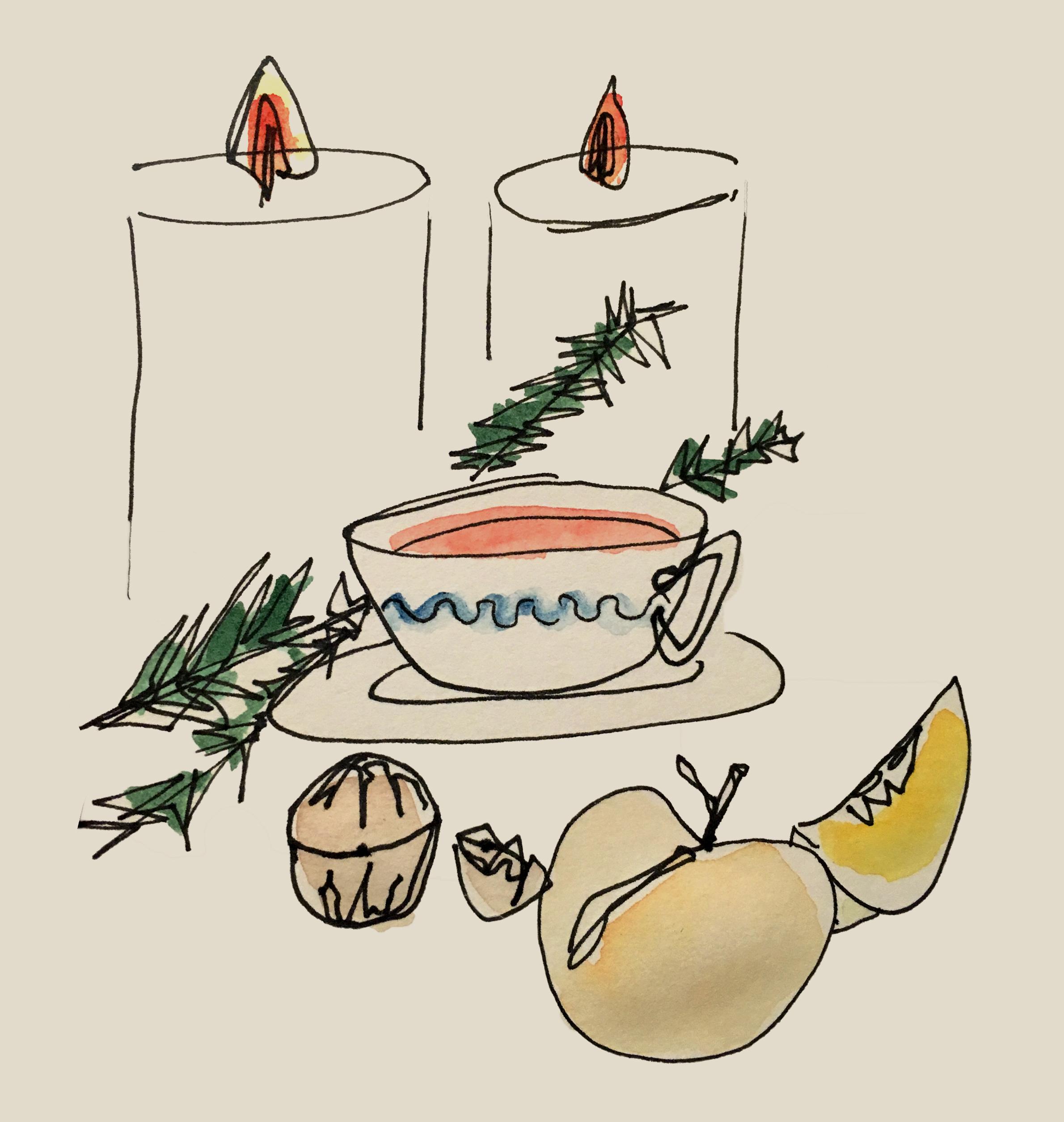 illusweihnachten